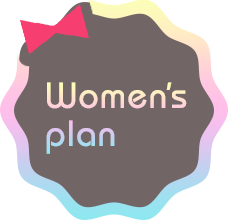 Women's plan