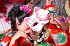花魁ギャラリー写真09